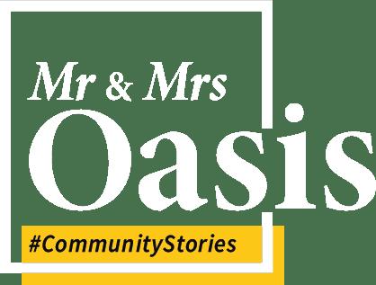 Mr_Mrs_Oasis_logo_CommunityStoryies white