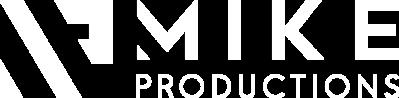 mp_logo_white_transparent_horizontal